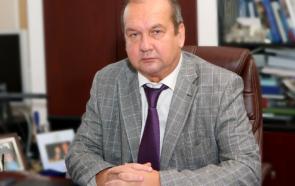 Ледяев Александр Петровоич