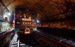 Находки при строительстве метро