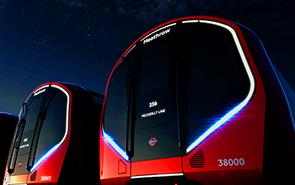 Аватоматическое метро в мире