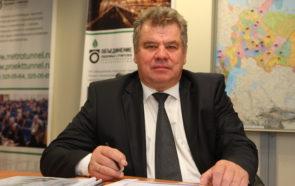 Сергей Алпатов