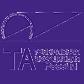 Лого форум ТАР
