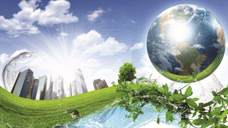 Энергоэффективность конгресс