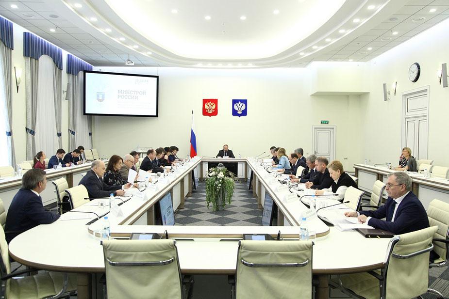 Оргкомитета 100+ Forum Russia