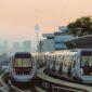 MRT Putrajaya