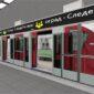Belgrad metro