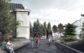 The Pushkin museum
