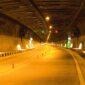 Chenani–Nashri tunnel