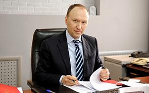 Бочкарёв Андрей Юрьевич