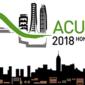 Конференция ACUUS2018