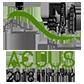 конференция ACUUS 2018