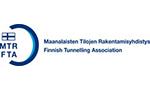 MTR-FTA
