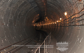 Красноярский тоннель