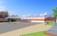 станция «Северный вокзал»