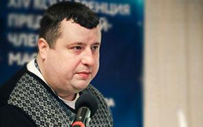 Евгений Щекудов ОАО ЦНИИС «Научно-исследовательский центр «Тоннели и метрополитены»